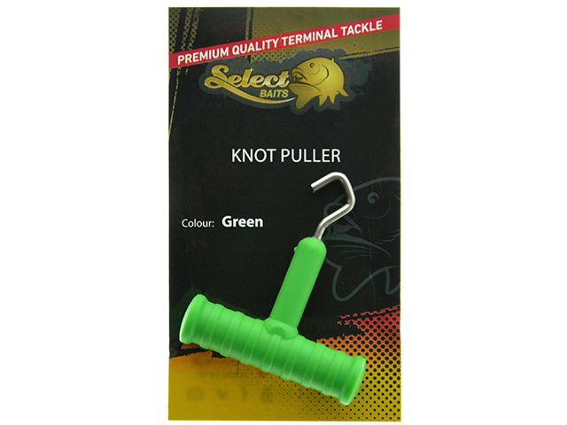Select Baits Knot Puller
