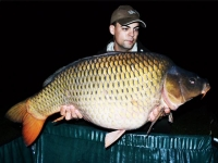 Recordul cade la Sanpaul cu MEAT & FISH