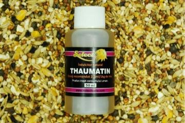 Ghid de utilizare a Thaumatin-ului