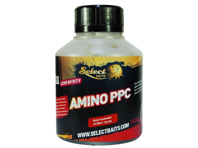 Amino PPC