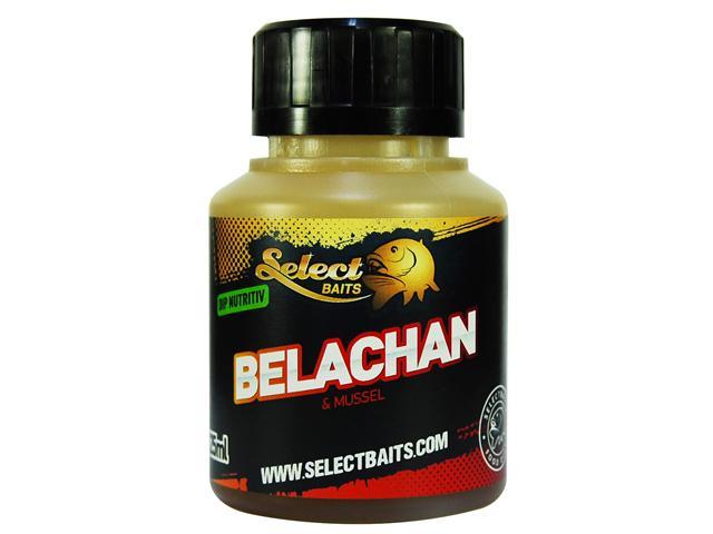 BELACHAN Dip