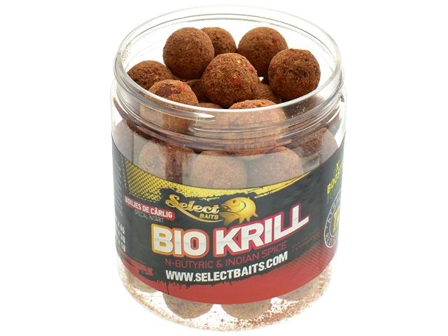 Bio-Krill special intarit