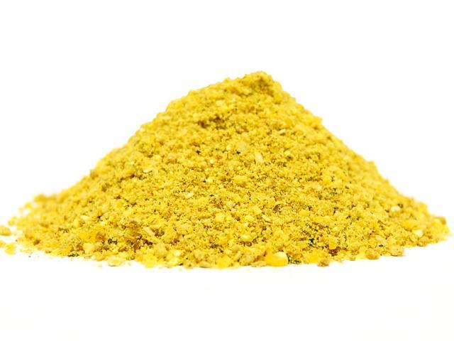 Feeder Gold Yellow Method Mix