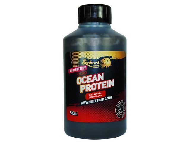 Hydro Ocean Protein