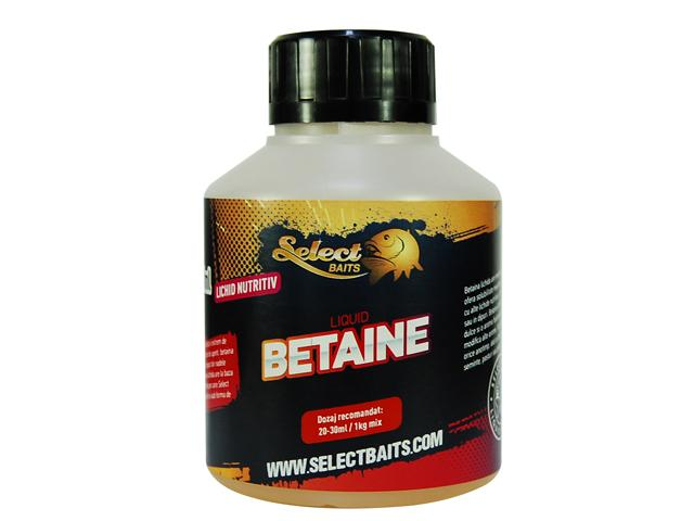 Liquid Betaine