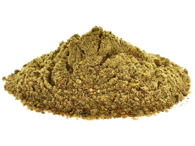 Liver Spice