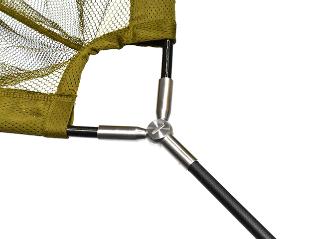 Minciog Select Baits Lift UP Net