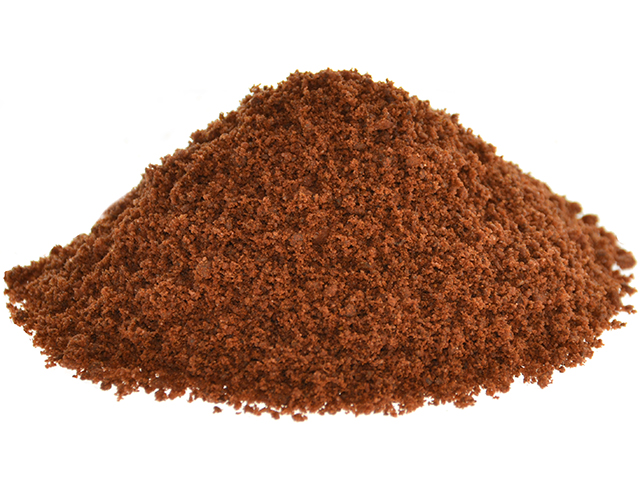 Select Baits Feeder Red Krill Method Mix