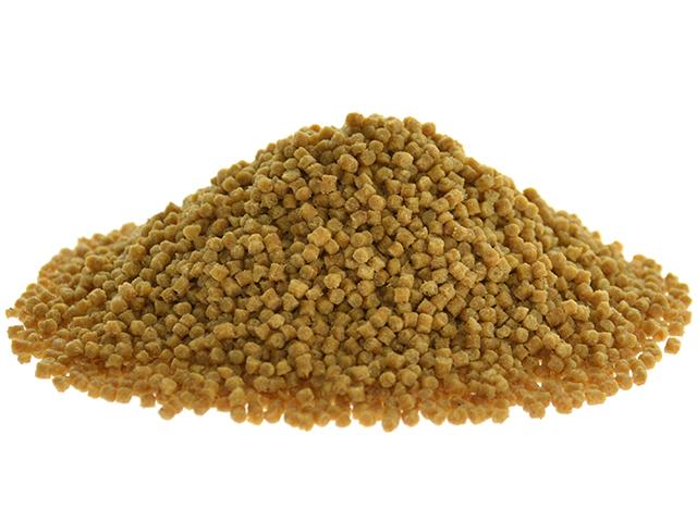 Select Baits Premium Fishmeal Pellets