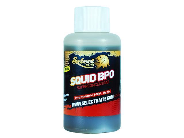 Squid BPO