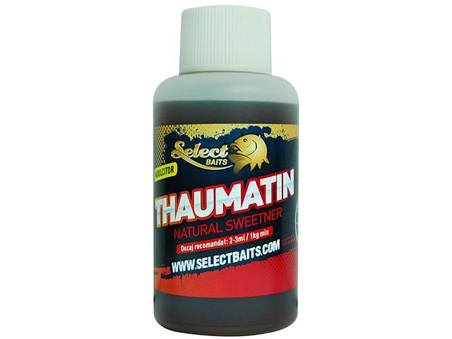 Thaumatin